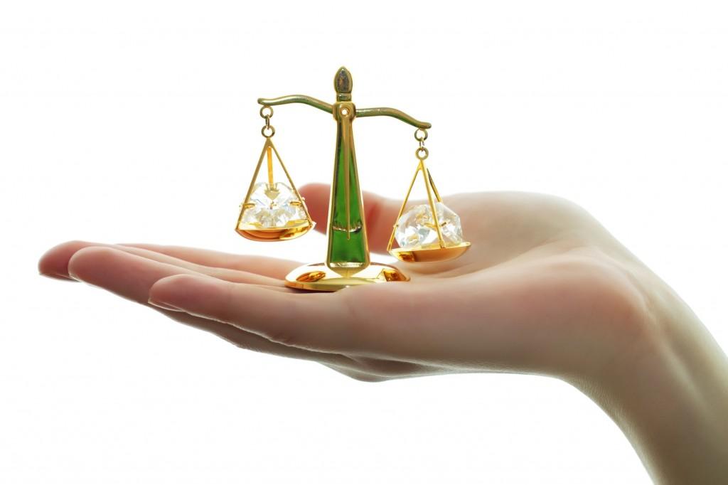 Адвокатські послугив Луцьку недорого