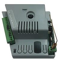 Електропривід для воріт купити якісний та недорого