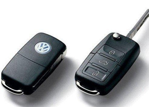 Дублікат автомобільних ключів за доступною ціною