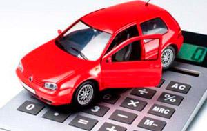 Автотранспортна експертиза за доступною ціною