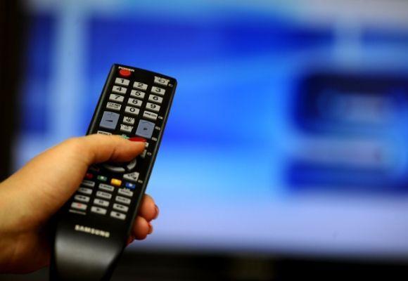Аналоговое телевидение в Киеве от «IT-TV» - доступное качество