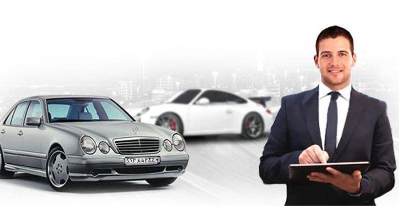 Професійна незалежна експертиза транспортних засобів