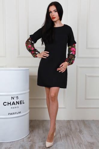 Модна сукня купити