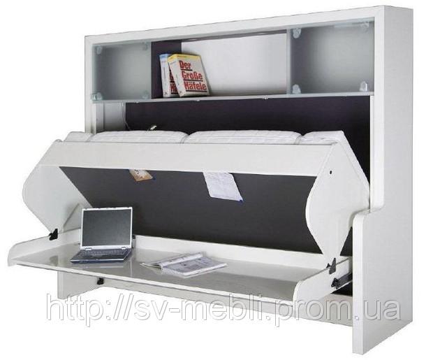 Диван стіл ліжко за доступними цінами