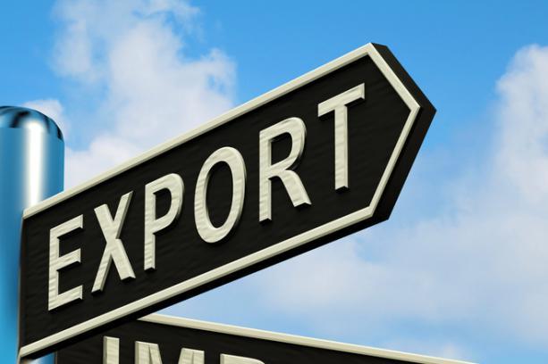 Замовити митне оформлення експорту