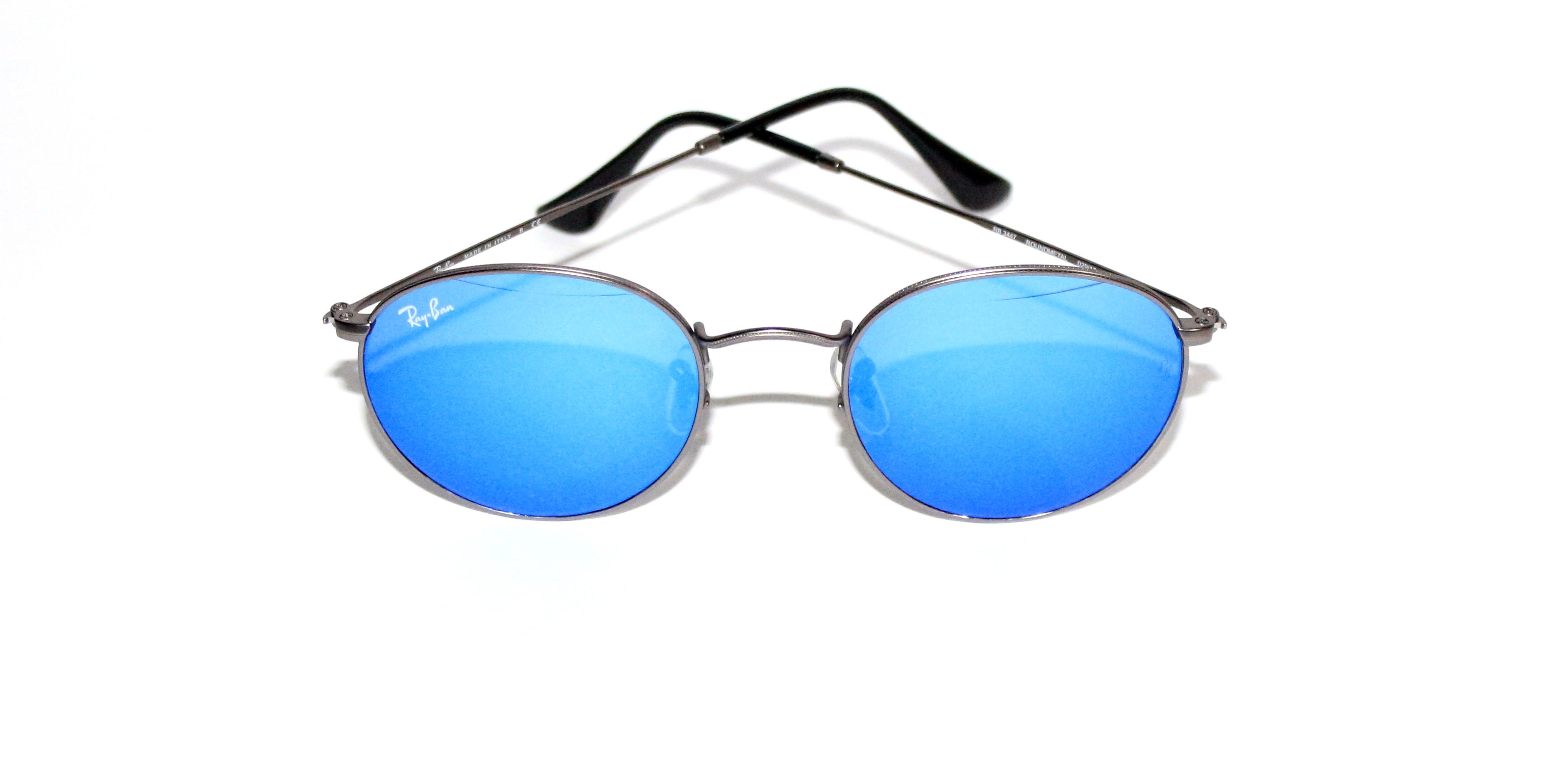 Рей бен окуляри. Купити недорого оригінальні окуляри Ray Ban Київ 7378de6020eb8