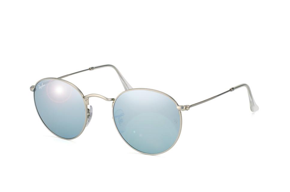 Солнечные очки ray ban. Купить очки Рей Бен цена доступна 94e213e9b7e
