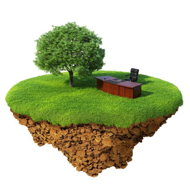 Юрист Луцк: помощь при оформлении земельного участка