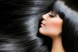 Басма для волосся за доступною у Харкові