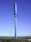 Водонапорная башня цена доступна у нас