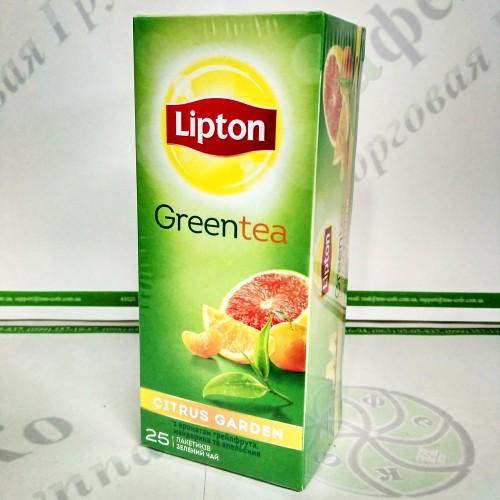 Недорого ліптон чай купити