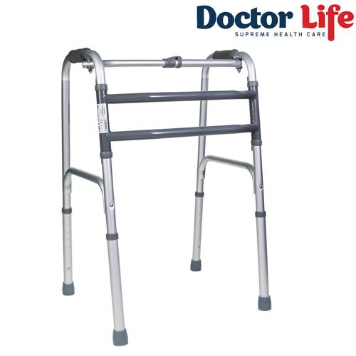 Як вибрати інвалідну коляску, милиці, ходунки