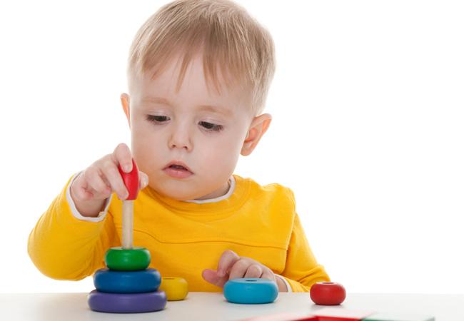 Игры для мальчиков логические для активного развития