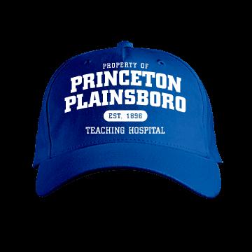 Предлагаем кепки под заказ недорого