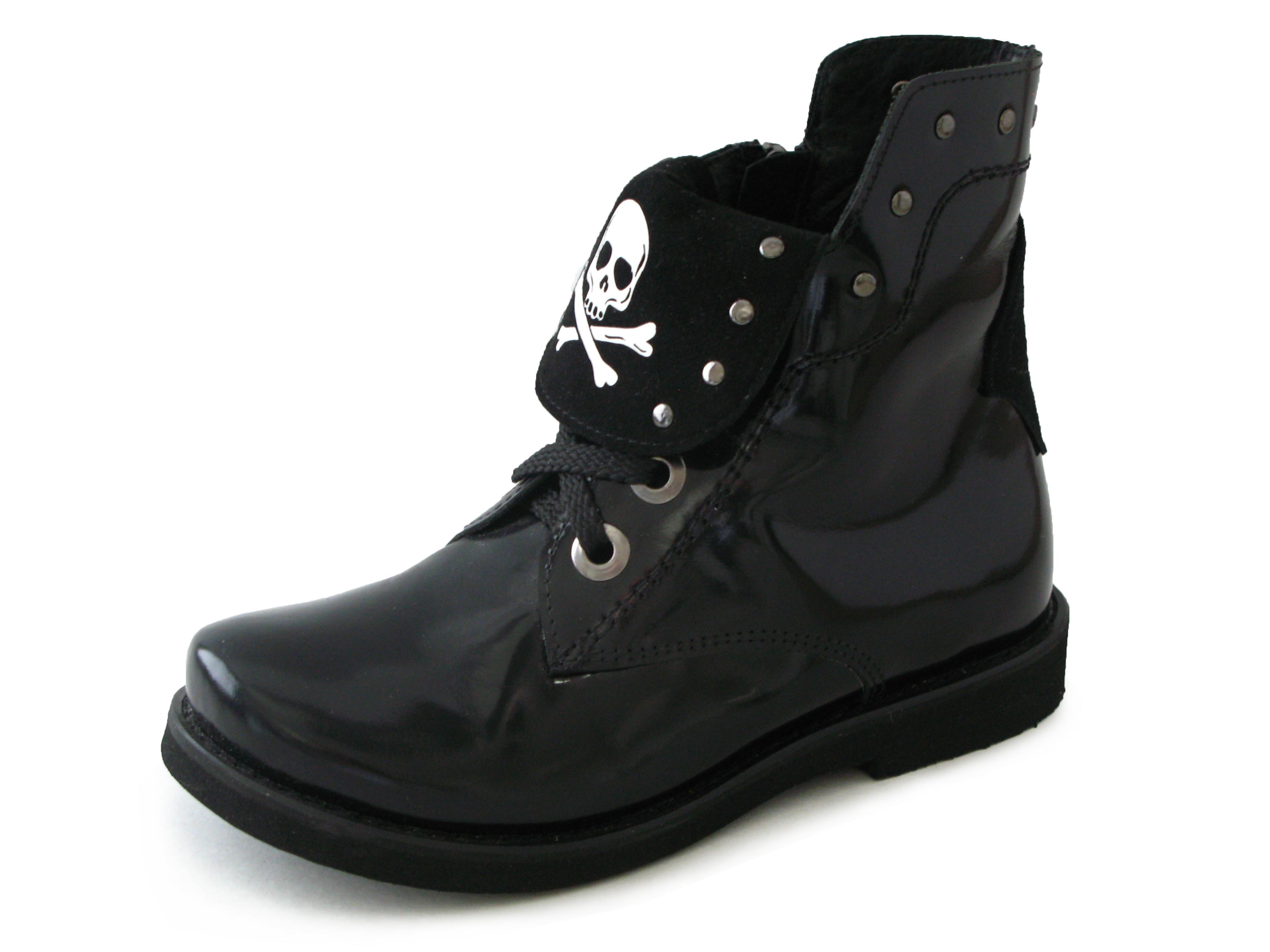 Брендове взуття за доступною ціною