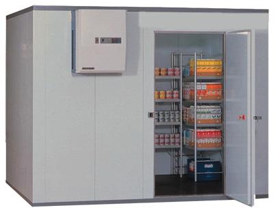 Холодильное оборудование по доступным ценам