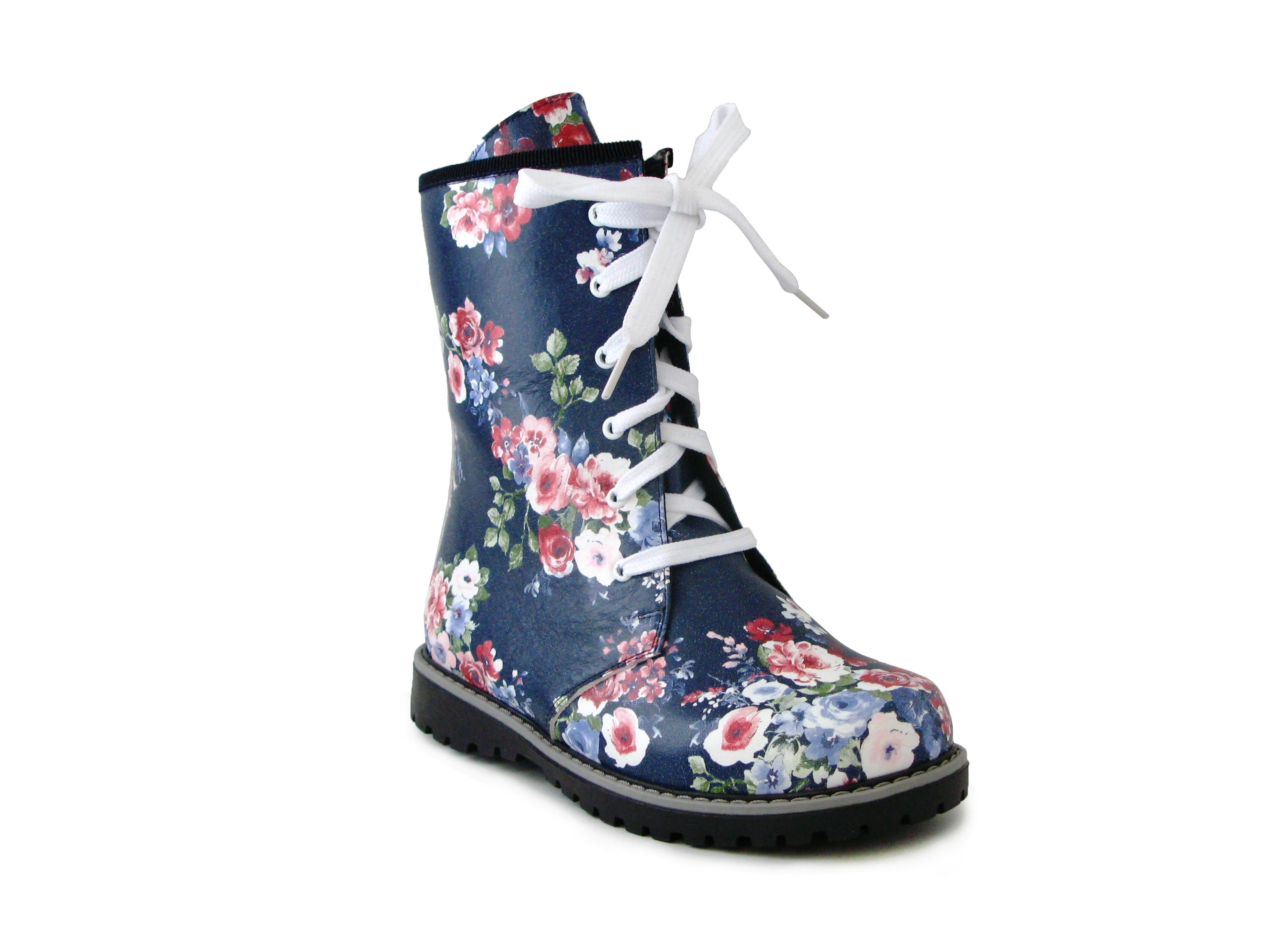Взуття з принтом у Кривому Розі
