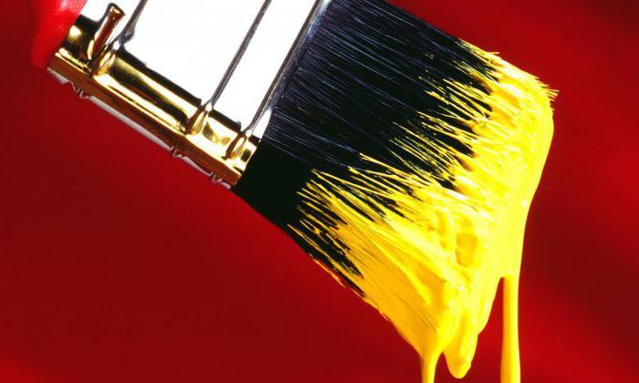 Светоотражающая краска купить недорого