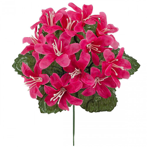 Где купить искусственные цветы дешево