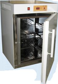 Предлагаем термостаты от украинского производителя