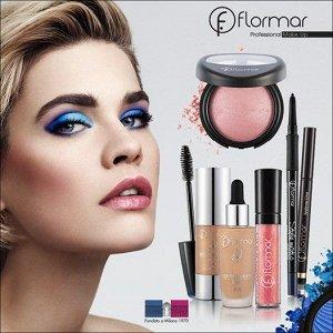 Косметика flormar купити в Україні