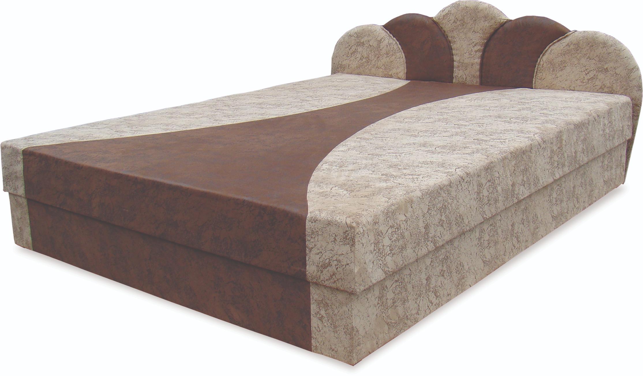 Купить кровать недорого в интернет магазине Вика