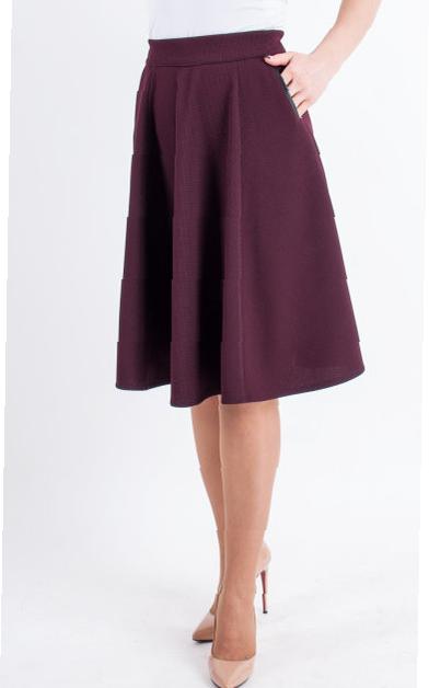 Предлагаем женские юбки украинского производства