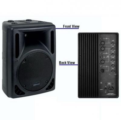 Продається хороша акустична система у Одесі