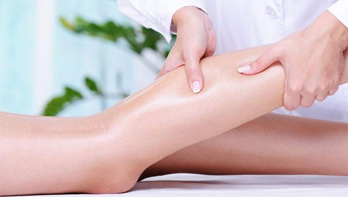 Лікування суглобів у Тернополі від кваліфікованих фахівців