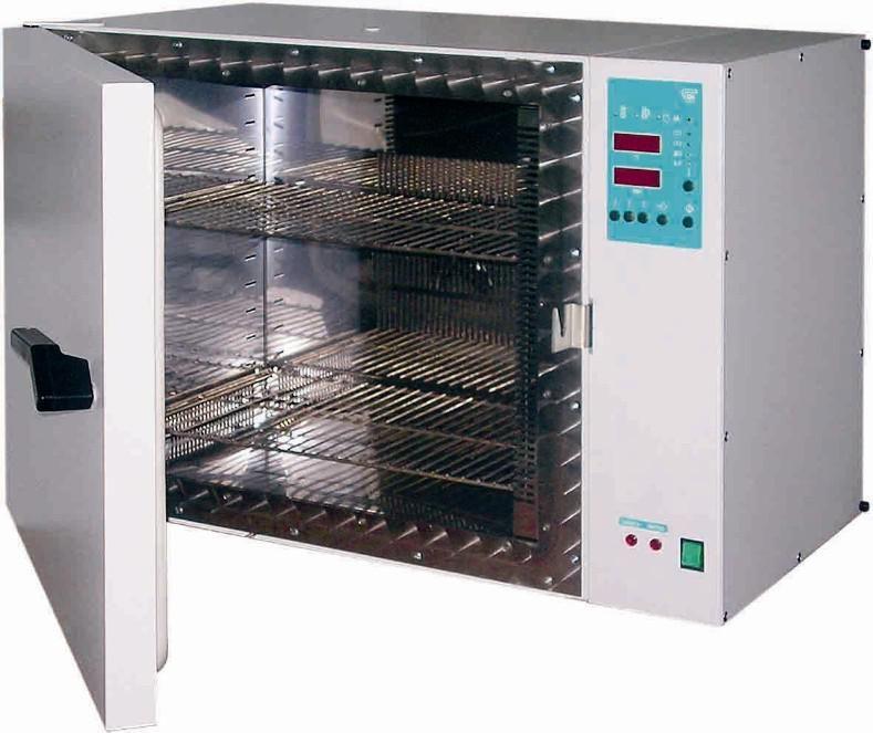 Стерилизатор ГП-40 по доступной цене