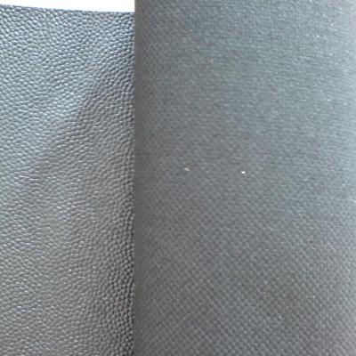 Все для виробництва взуття: купити взуттєву тканину кирза недорого