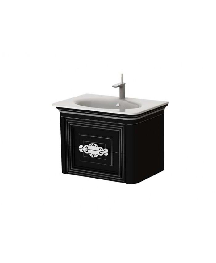 Купити меблі для ванної в класичному стиліBotticelli Treviso