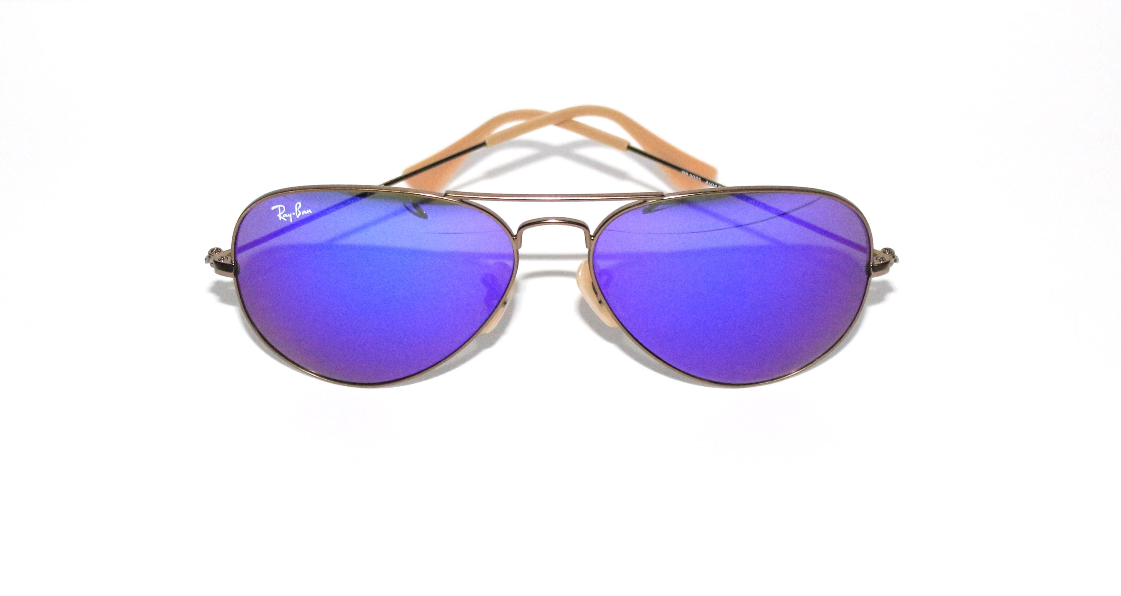 Замовити окуляри Рей Беноригінальні знижка 45%!