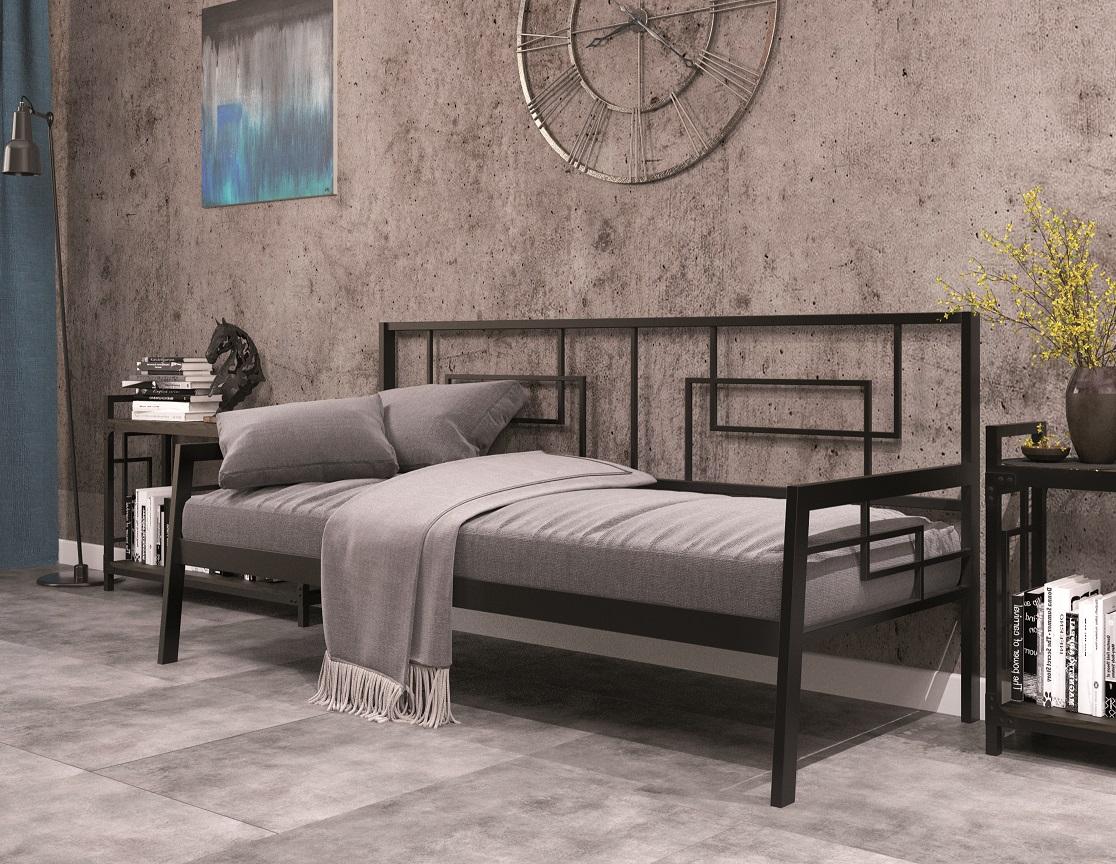 Ліжка-дивани до 3000 грн
