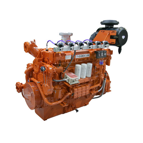 Ремонт генераторов качественно