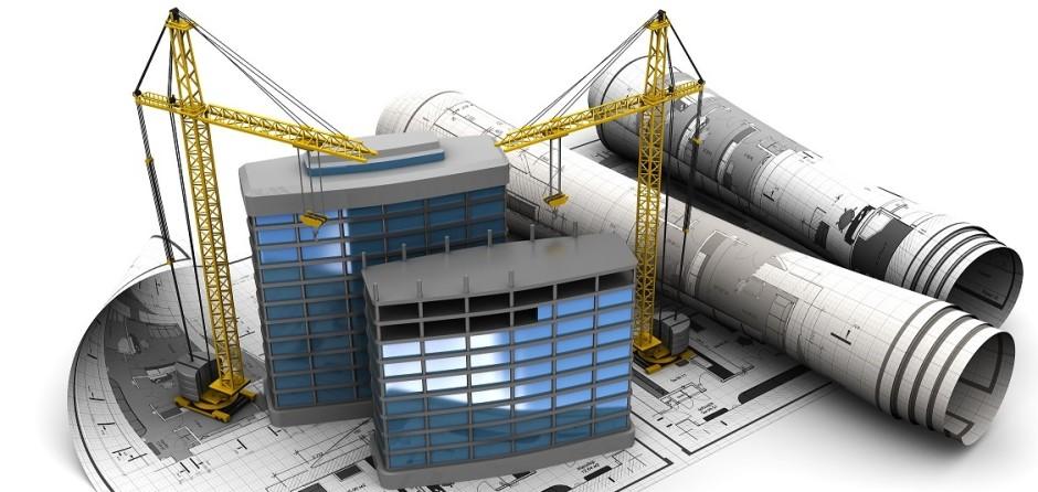 Отримання будівельних ліцензій: недорога допомога Київ