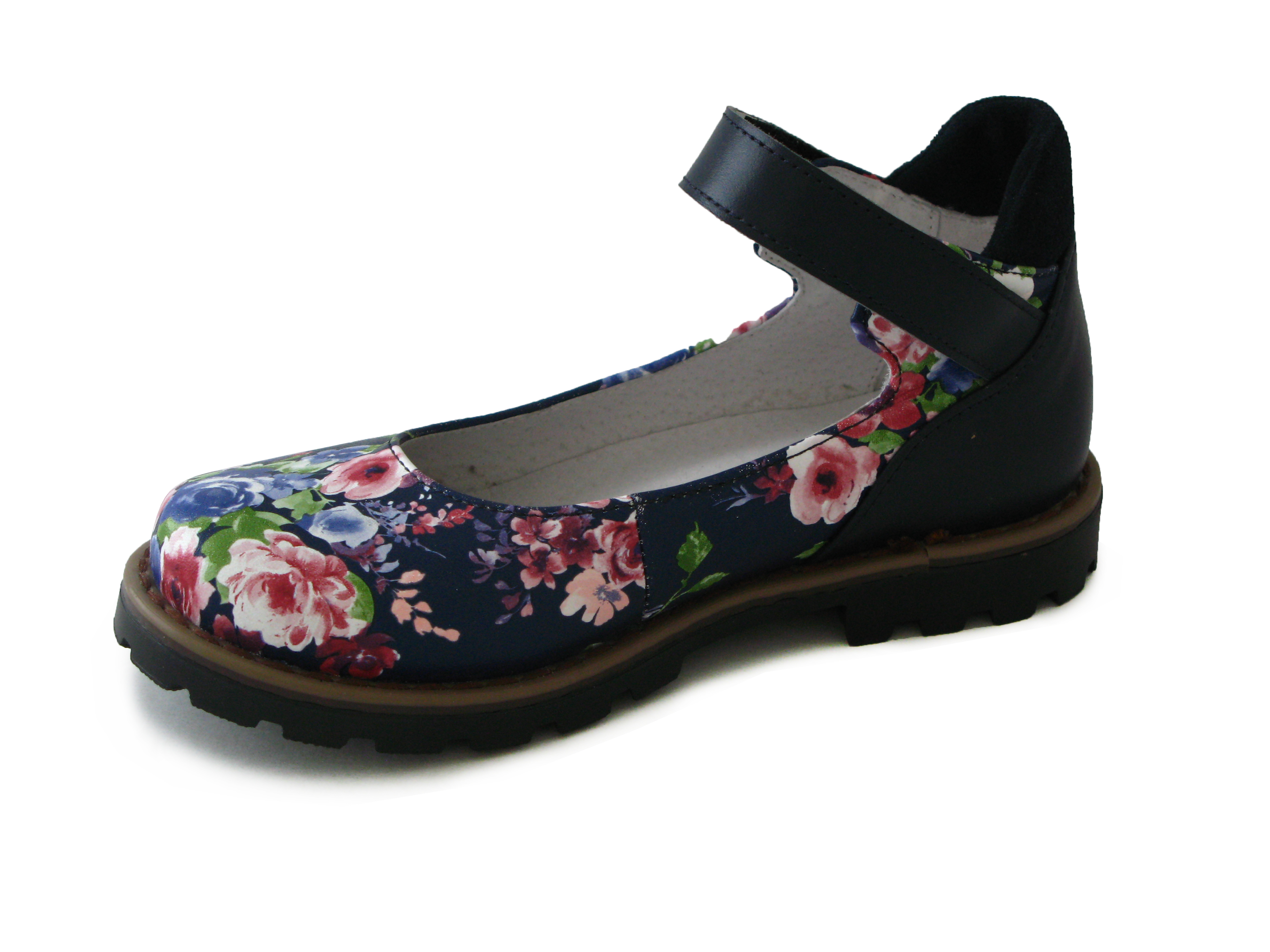 Недорого модне дитяче взуття інтернет магазин