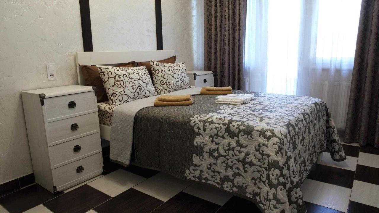 Замовити номер у готелі Фавар Карпати недорого