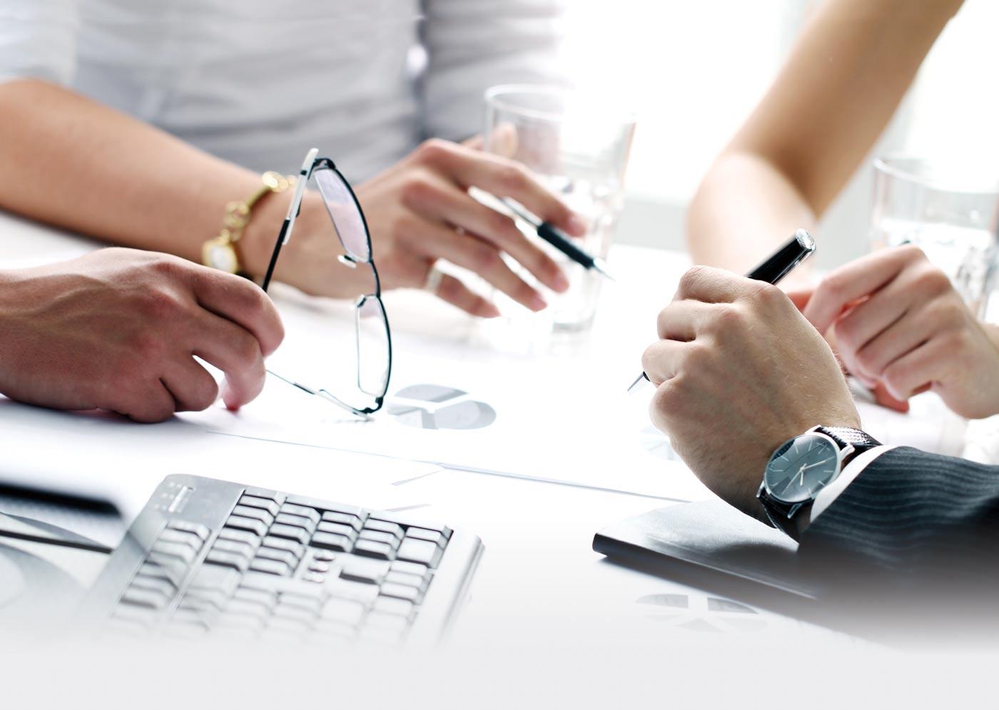 Регистрация юридического лица: недорого Луцк