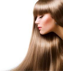 Аюрведична фарба для волосся у Харкові