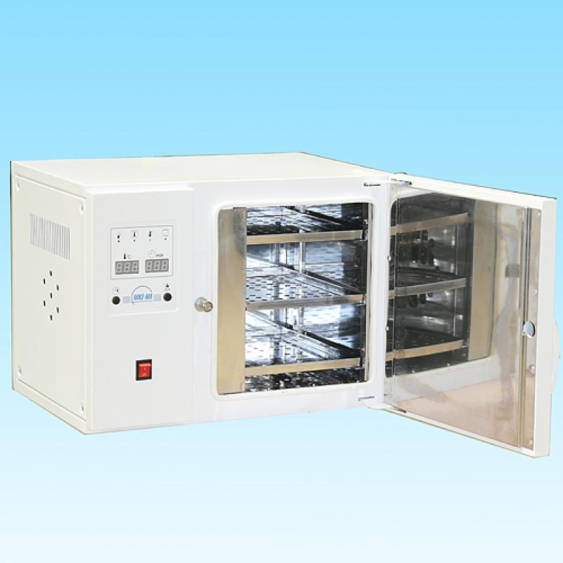 Продається стерилізаційне обладнання:ГП-20, ГП-40, ГП-80 недорого