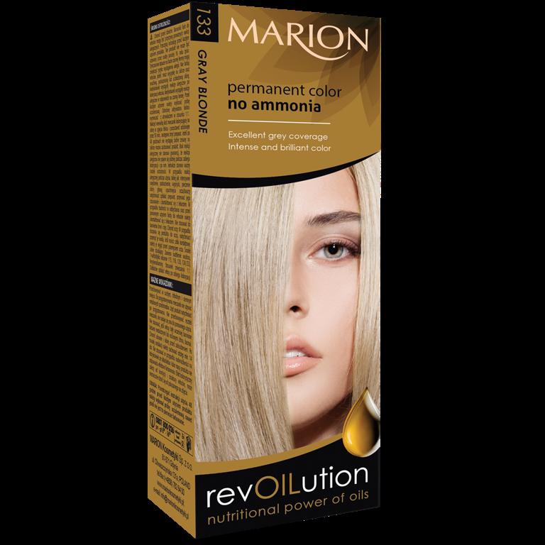 Краска для волос marion без аммиака купить