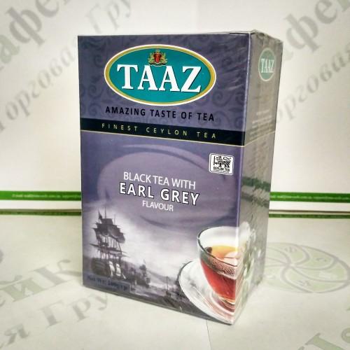 Недорого елітний чай оптом