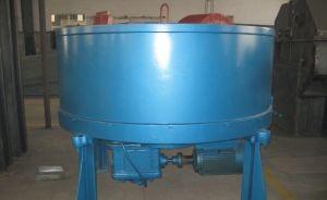 Продажа смесителейи сталеплавильного оборудования недорого