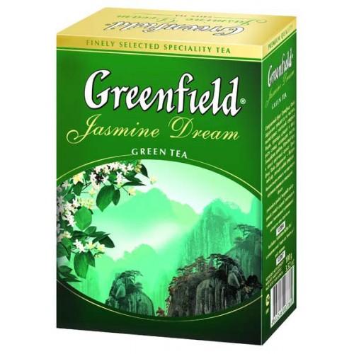 Чай оптом ціна приємна. Купити чай Грінфілд