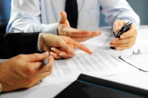 Купить готовую фирму без долгов