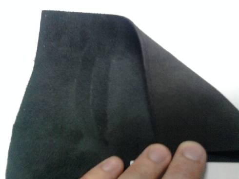Матеріали для виробництва взуття купити недорого