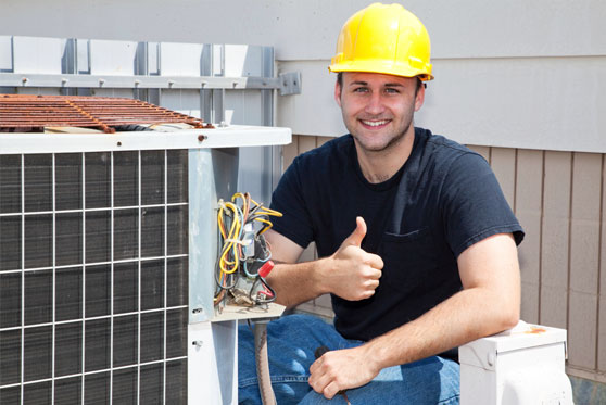 Полное техническое обслуживание холодильного оборудования недорого