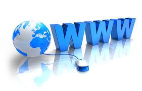 Швидке і надійне підключення до мережі інтернет у Києві