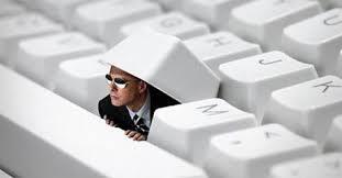 Подключение к сети интернет: контролируйте на расстоянии